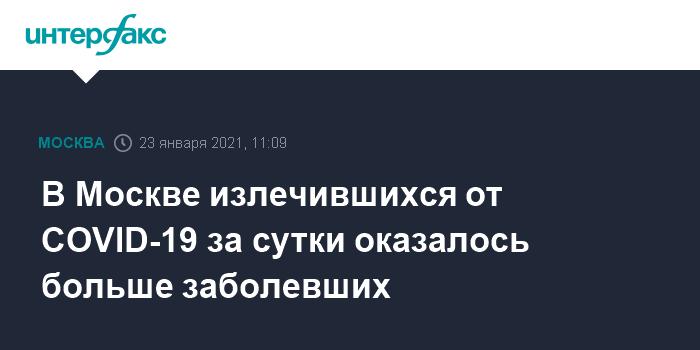 """Украина оказалась среди """"коронавирусных"""" лидеров в Европе"""