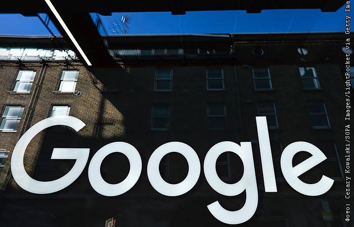 777678 Google оштрафована на $593 млн во Франции за нарушение в сфере авторского права