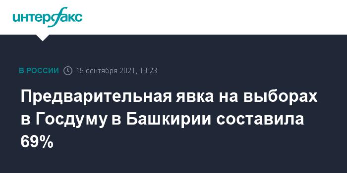 О результатах выборов депутатов Госдумы. Брифинг Центрального штаба КПРФ