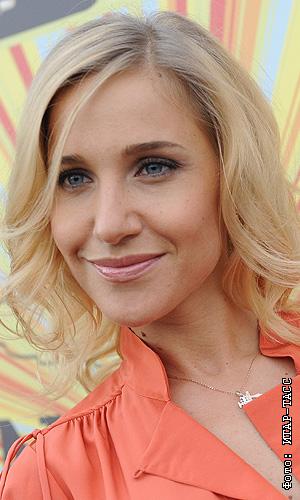 Топ 50 самых красивых порнозвезд 2011