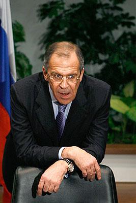 Подписано соглашение о безвизовом режиме между Россией и Израилем