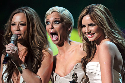 Главная  Фоторепортажи  Культура  Церемония Brit Awards в Лондоне