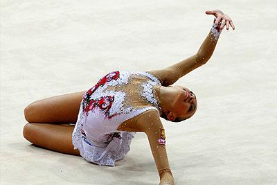 VIII Всемирные игры по неолимпийским видам спорта