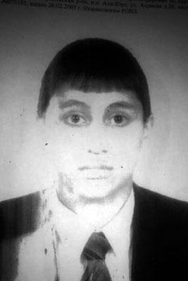 Двое уроженцев Ингушетии разыскиваются по подозрению в подготовке теракта