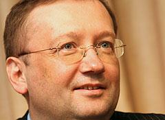 Россию ожидает насыщенная повестка дня во время председательства в СБ ООН