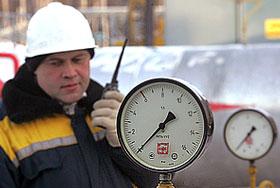 Украине назначили день и час