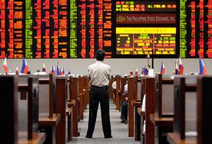 Доллар: предела падению не видно