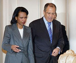 США сделают России предложение о сотрудничестве в сфере ПРО