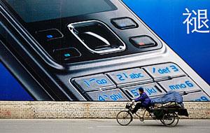 Новая жизнь вирусов: Чем iPod похож на автомат Калашникова