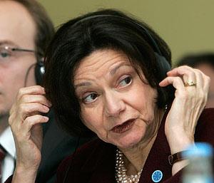 Помощник госсекретаря США: Мы, безусловно, поддержим решение Косово вступить в ООН