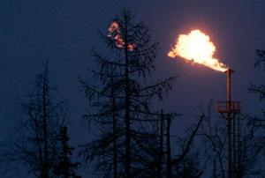 """Патриотичный """"Газпром"""""""