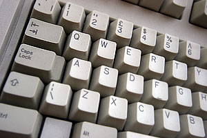 """Власть призывают освободить блогера, чтобы """"сохранить лицо"""""""