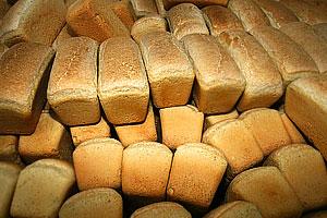 """Зубков: """"Цены на хлеб могут выплеснуться"""""""