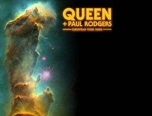 Queen возвращаются