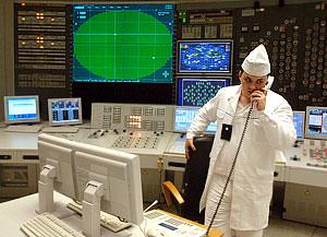Атомэнергопром вписался в большую четверку