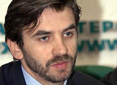 Бывший топ-менеджер РАО ЕЭС - претендент на членство в списке Forbes?