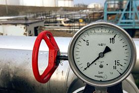 Украина грозит транзитными ограничениями