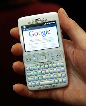 Google провинился перед Пентагоном