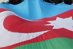 Баку пересмотрит отношения с Россией