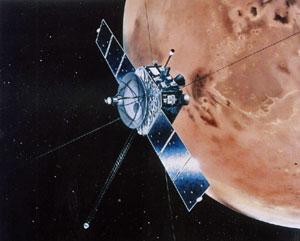 Марсианские хроники: мечта или реальность