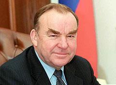 Начальник ГлавУпДК при МИД РФ Иван Сергеев: Кто не строит, тот не удержится на рынке