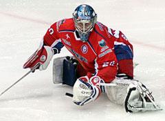 Сборная россия по хоккею одержала в