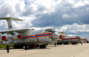 Москва помогает Косову через Белград