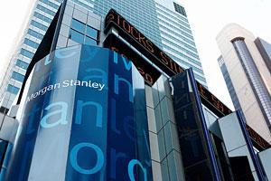 Реанимация банковского оптимизма