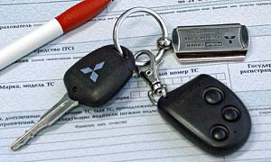 Рост тарифов: что ждет автомобилистов
