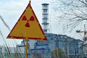 Чернобыль – 22 года. Факты. Цитаты. Фото