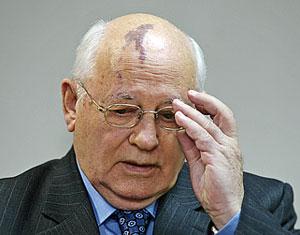 Политологи назвали причину утраты доверия к оппозиции