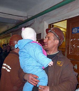 """""""Красная шапочка"""" примирилась с """"РусАлом"""""""