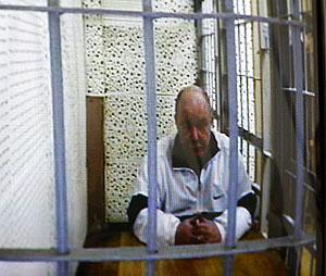 Шнайдеру грозит новое уголовное дело