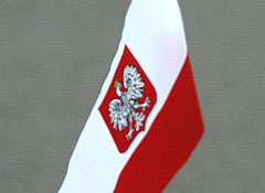 """Михал Гречило:  """"Карта поляка"""" не подменяет собой шенгенскую визу и выдается лицам, имеющим польское происхождение"""""""