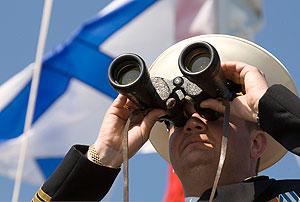Крымский бенефис Лужкова: продолжение следует