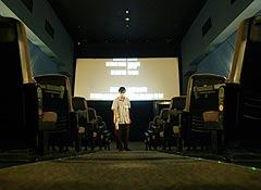 Кинонеделя под знаком намеков и страстей