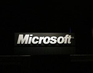 Microsoft отказывается от Yahoo