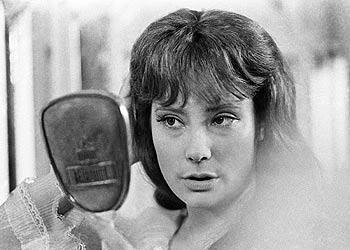 Актриса, которая повергла Софи Лорен. Фото