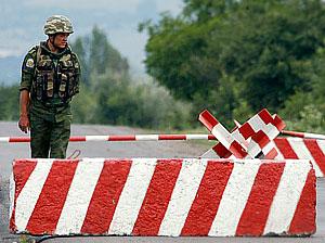 """""""Беспилотное"""" расследование"""
