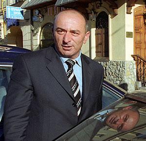 В деле Политковской все больше освобожденных