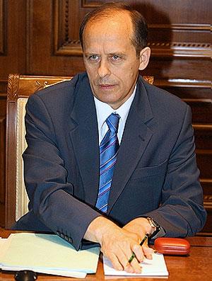 ФСБ: о грузинских диверсантах и не только