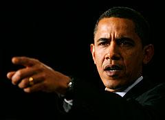 Извиняться перед Обамой
