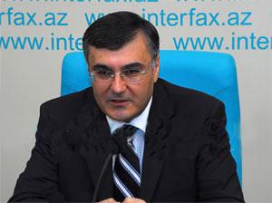 Об отношении Азербайджана к ЕС