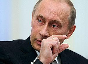 Киеву пригрозили остановкой
