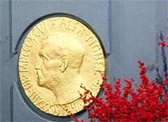 Ядерщик не хочет Нобелевскую премию