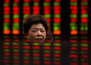Фондовые рынки - даешь максимум!