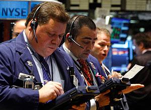 Фондовые рынки поверили G20