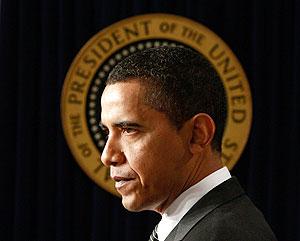 Обама и шансы на ВТО