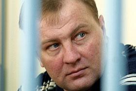 Допросить Буданова
