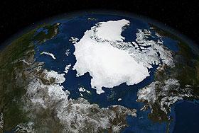 Российские интересы в Арктике под угрозой